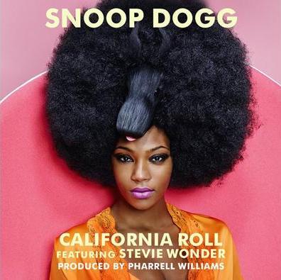 Snoop-Dogg-California-Roll-news