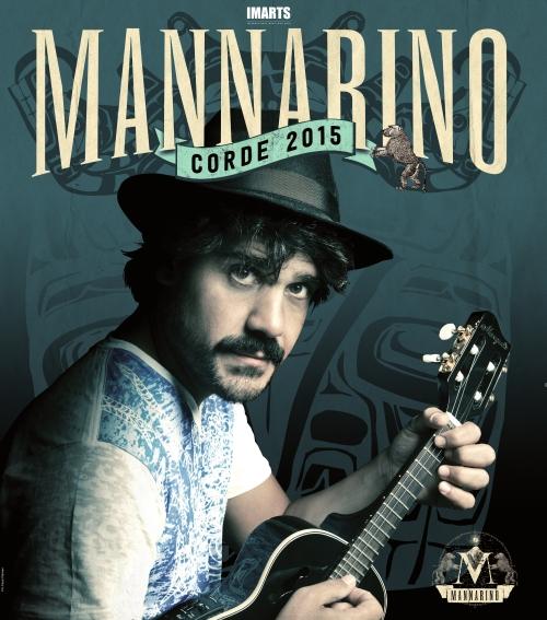 MANNARINO_Corde2015_bassa(2)