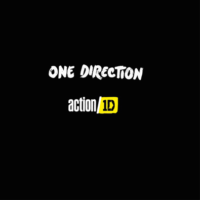 One-Direction-Action-1D-news