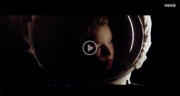dardust_video_invisibile-598x319