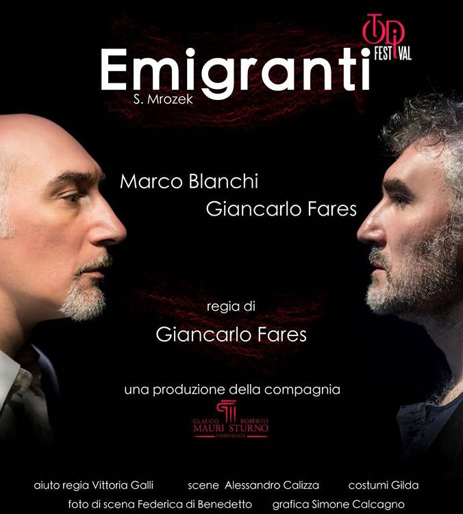 Locandina Emigranti1