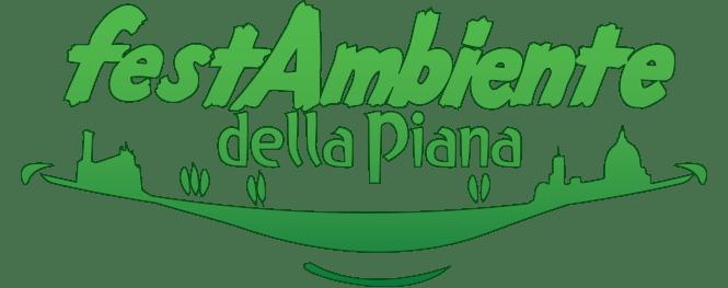 Logo-festa-ambiente-della-piana