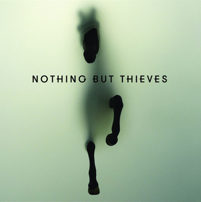 Nothing-But-Thieves-album-news