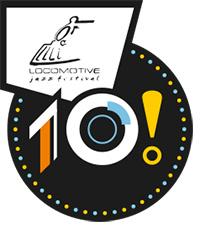 logo-ljf10anni