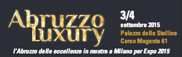 abruzzo.luxury