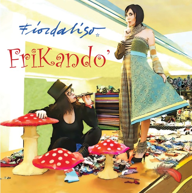 cover_frikando