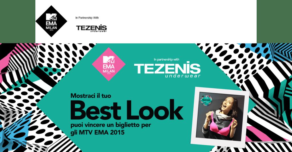 tz-best-look