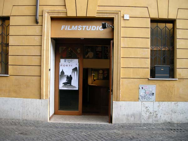 1_FilmStudioMonAmour_ entrata odierna_Filmstudio