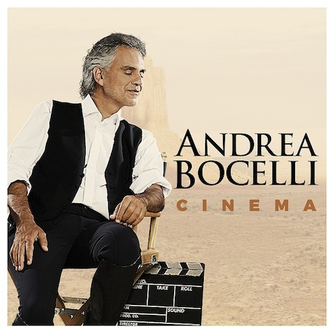 Bocelli_CoverCinemaLR
