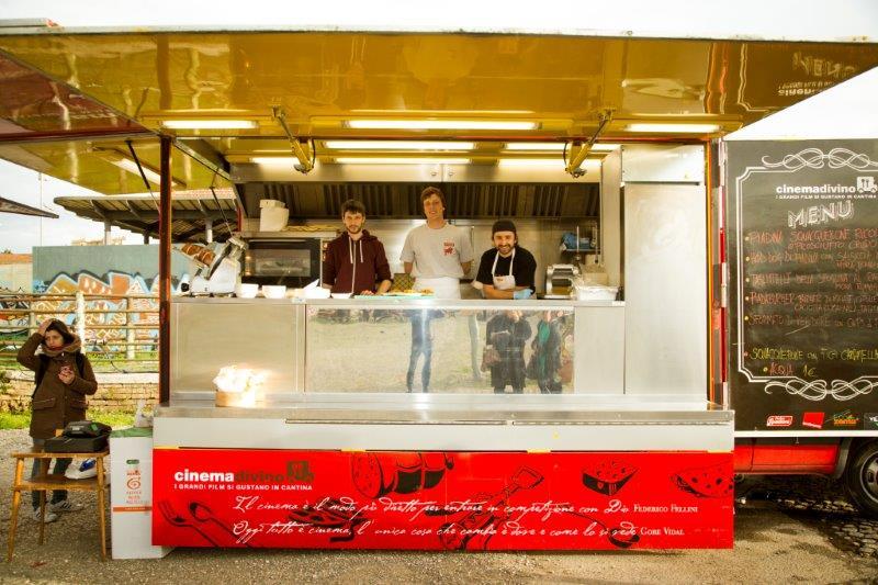 Streeat Food Truck Festival_2