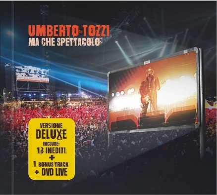 Umberto-Tozzi-Ma-Che-Spettacolo-news
