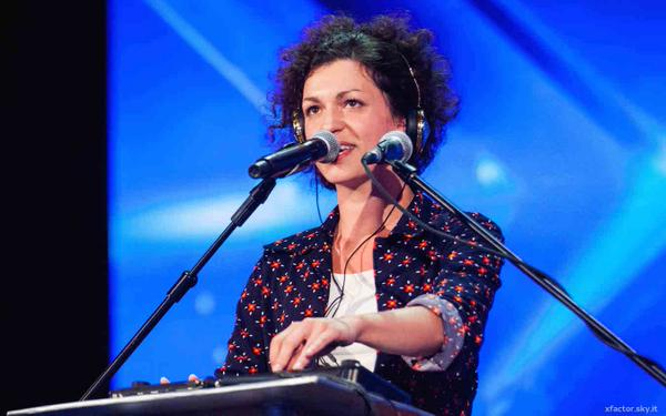 X-Factor-9-Sara-Loreni