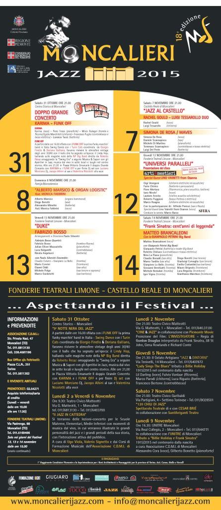 calendario-Moncalieri