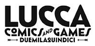 logo-lucca_piccolo