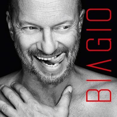 Biagio-Antonacci-Biagio-news