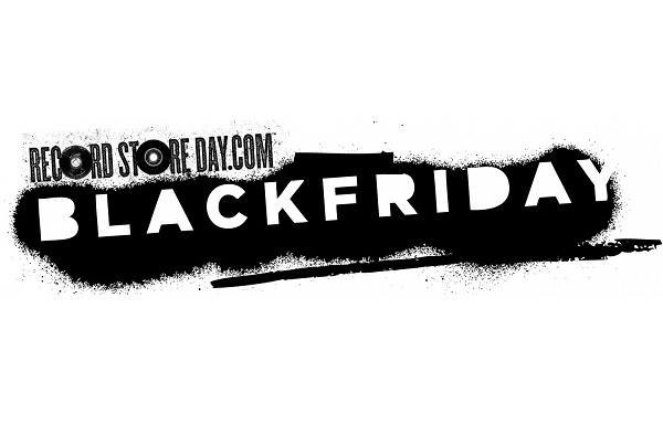 Black-Fiday-Record-Store-Day-2015-news