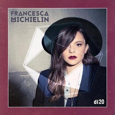 Francesca-Michielin-di20-news