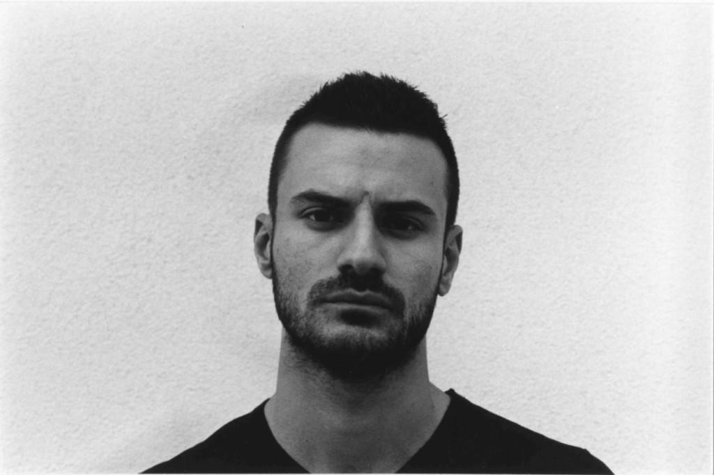 Gianluca Chiaradia_b