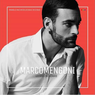 Marco-Mengoni-Le-Cose-Che-Non-Ho-news