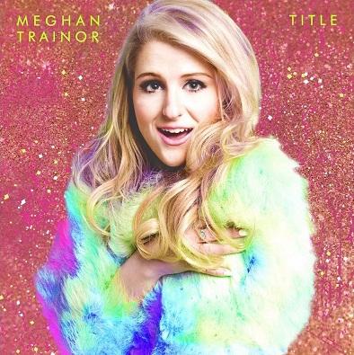 Meghan-Trainor-Title-news