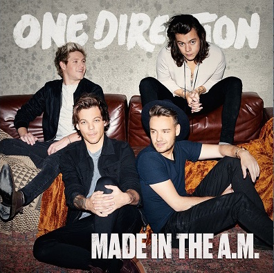 One-Direction-Made-In-The-AM-news