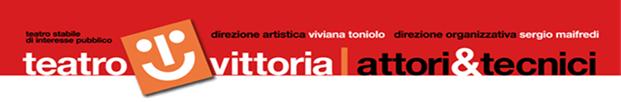 Vittoria(1)