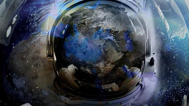 1280x720_1448985228076_missione-spazio