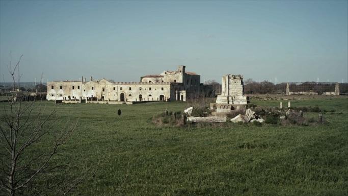 Casino del Duca(1)