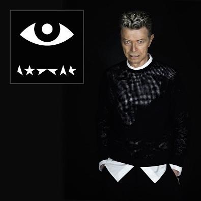 David-Bowie-Lazarus-news