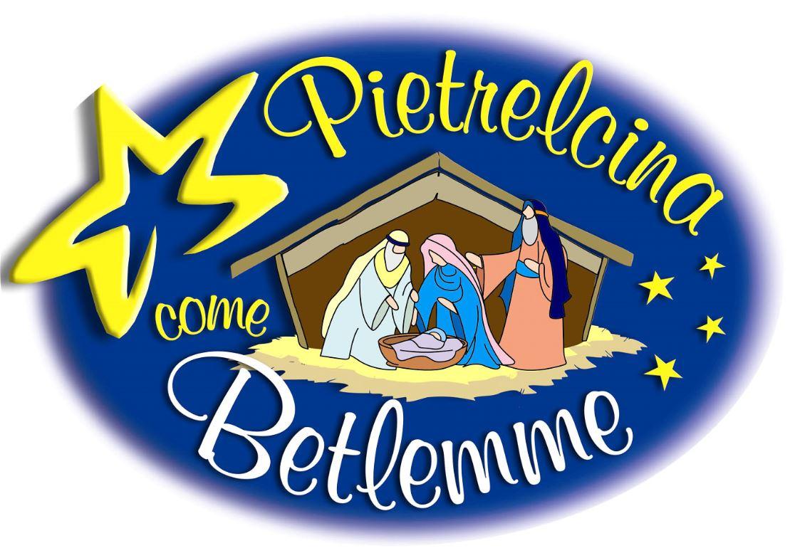 logo_Pietrelcina come Betlemme_Rai1_25dicembre 2016_ore 15.10