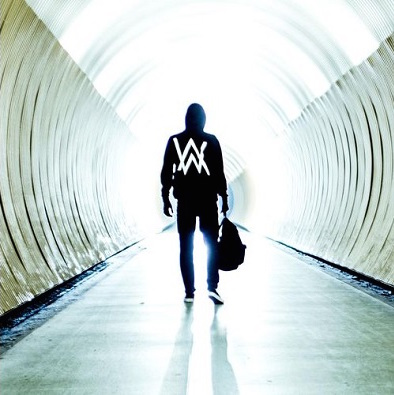 Alan-Walker-Faded-news