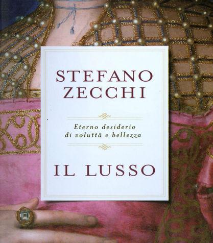 Il-lusso-secondo-Stefano-Zecchi_su_vertical_dyn