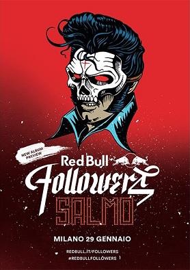 Salmo-Redbull-followers-news