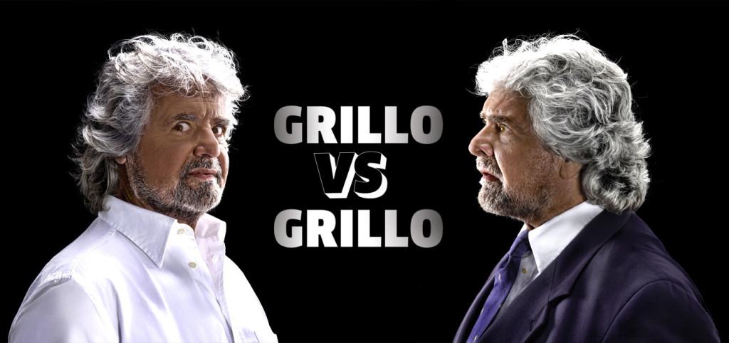 header4-grillovsgrillo