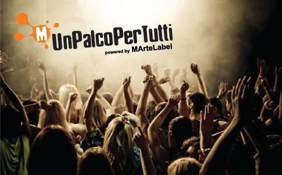 unpalcopertutti1(1)