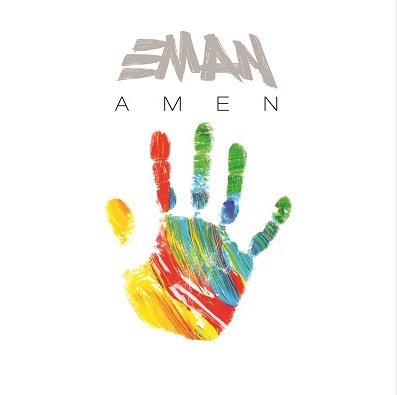Eman-Amen-album-news