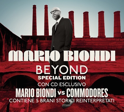 Mario-Biondi-Beyond-Special-Ed-news