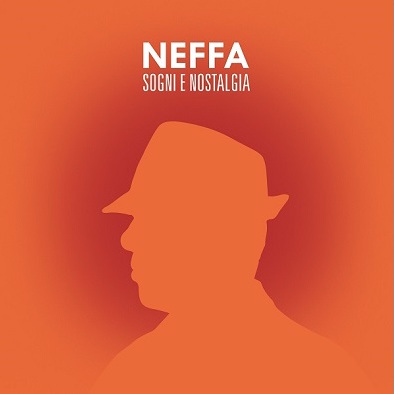 Neffa-Sogni-E-Nostalgia-news