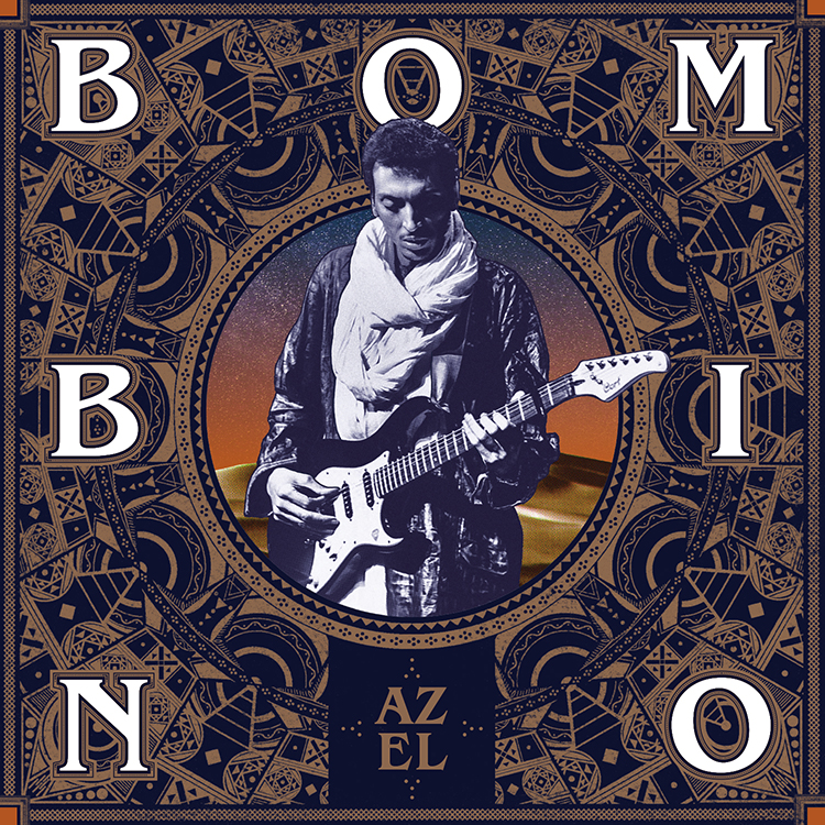 low_bombino_azel_1500x1500