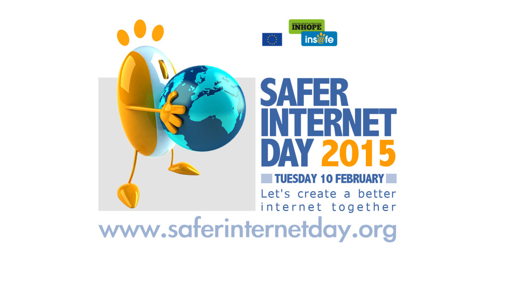 safer_internet_day_2015