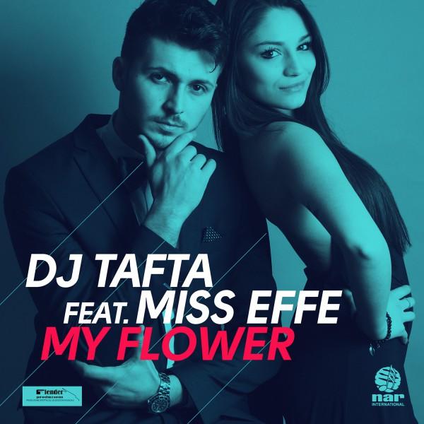 8044290165621-dj-tafta-e-miss-effe-my-flower-600x600