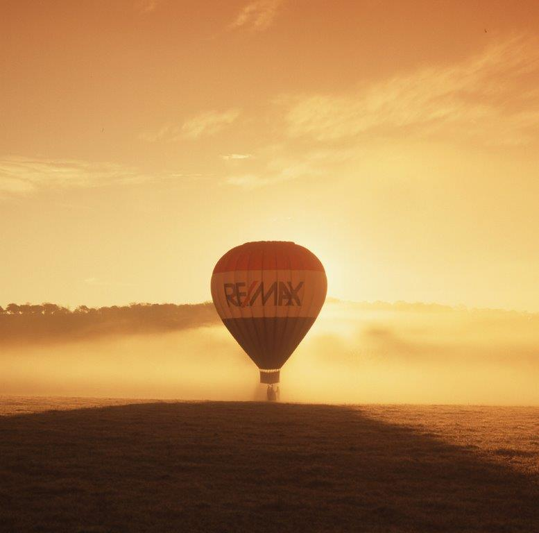 Balloon_sunset (1)