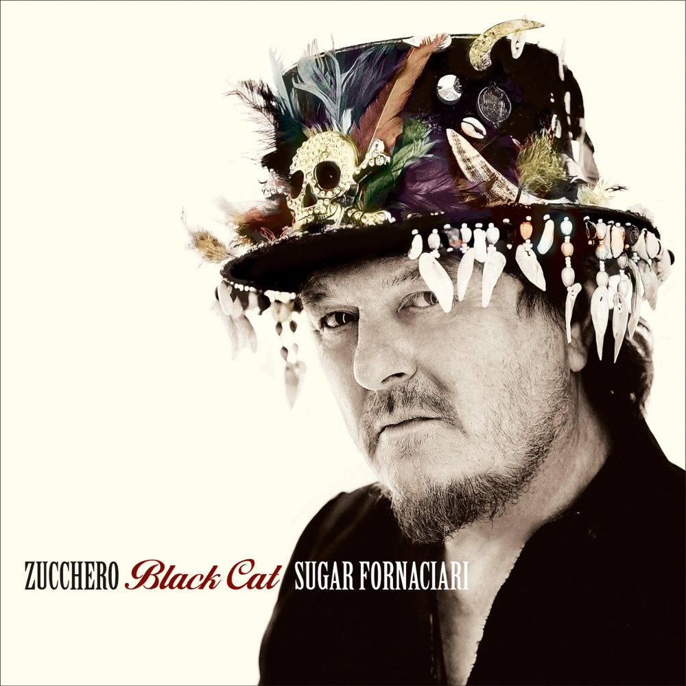 COVER_BLACK CAT_ZUCCHERO_b(1)
