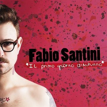 Fabio Santini - Il primo giorno d'autunno_b(1)