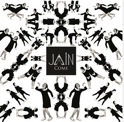 Jain-Come-news