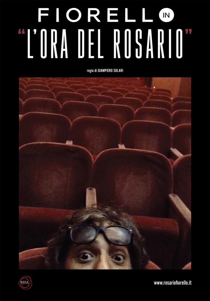 L'Ora del Rosario_locandina