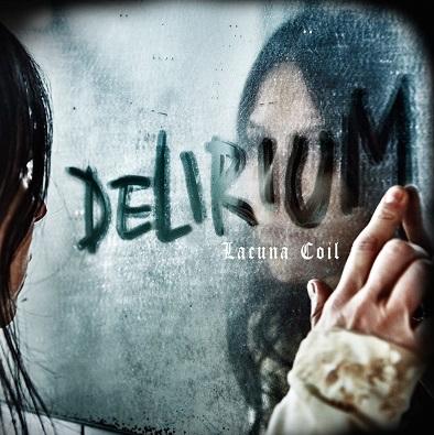 Lacuna-Coil-Delirium-news