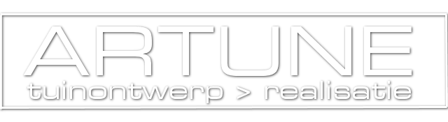 artune-tuinontwerp-tuinaanleg-tuinarchitect