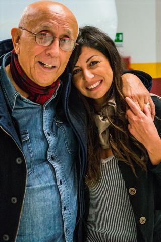 il-Maestro-Internazionale-Franco-Fontana-e-Lisa-Bernardini