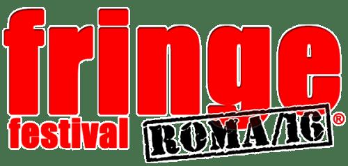logo-fringe-roma-32bit-2016-piccolo-e1457376322201